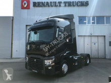 tracteur Renault T480 Sleeper Leds 2Tanks / Leasing