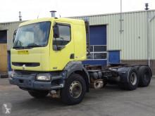 Renault Kerax 420.34
