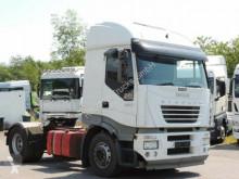 Iveco Magirus 480 *Retarder* Sattelzugmaschine