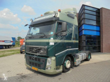 trattore Volvo FH 13.460 Lowdeck / Euro 5 / NL Truck / 2 Tanks