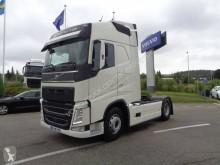 Volvo FH 500