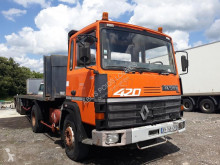Renault Gamme R 420