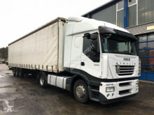 Iveco AS 440 S45TP Sattelzugmaschine