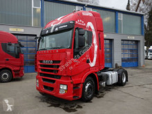 Iveco AS440S46T Sattelzugmaschine