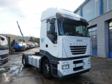 Iveco AS 440 S 45 Sattelzugmaschine