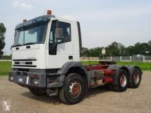 Iveco Eurotrakker 720E44 HT Cursor