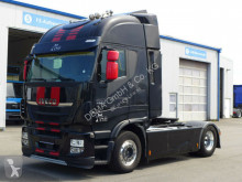 Iveco Stralis 480*Euro 6*Retarder*Limited Edition 150 tractor unit