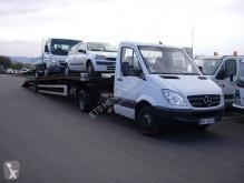 Mercedes Sprinter 514 CDI