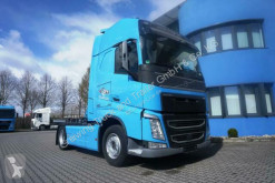tracteur Volvo FH (4) 500 XL, Retarder, Standklima