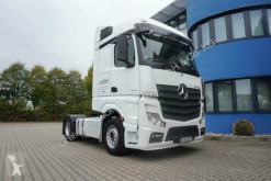 trattore Mercedes Actros 1845 LS 4x2