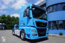 cap tractor MAN TGX 18.440 4x2 BLS XXL, Automatik