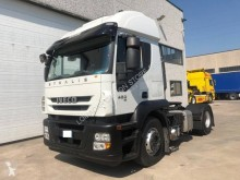 Iveco Stralis AT 440 S 48