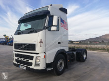 View images Volvo FH13 480 tractor unit