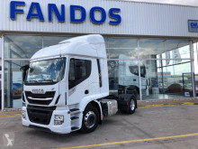 trekker Iveco AT440S46T/P HR EVO AUT INT