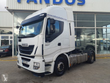 trattore Iveco Hi Way AS440S46T/P Euro6