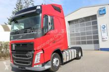 Volvo FH 500 4x2 *,Globe,1200Liter,VEB+ Sattelzugmaschine