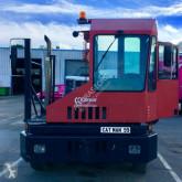 tractor Kalmar FH12