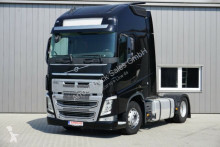 tracteur Volvo FH 540 - XL - I P Cool - VEB+ - I see-2x Tanks