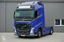 cabeza tractora Volvo FH 500 XL-I P Cool-Xenon-I See-ACC-NAVI
