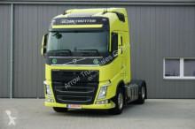 cabeza tractora Volvo FH 460 - Xenon - 1260 L