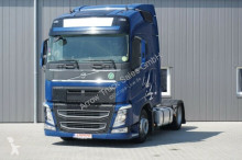 trattore Volvo FH 500 -X-Low-ADR-NAVI-I see