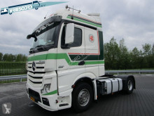 trattore nc MERCEDES-BENZ - Actros 1942