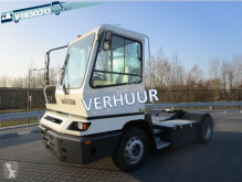 tracteur de manutention Terberg YT222