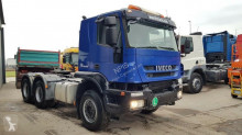 Iveco Trakker AT 440 T 44 T
