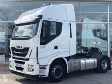 Çekici Iveco Hi Way AS440S46T/P Euro6
