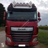 DAF XF 530