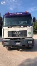 MAN F2000 33.464