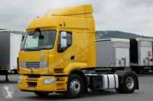 ciągnik siodłowy Renault PREMIUM 460 DXI / EURO 5 / 2013 R /