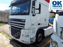 DAF FT 105 tractor unit