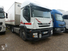 Iveco Stralis AT 450