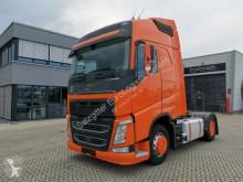 Volvo FH 460 / TV / Standklimaanlage / AAC Sattelzugmaschine