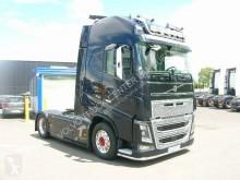 Volvo FH16 550