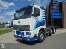 tracteur Volvo FH 12.380 6x2 / Manual / NL Truck / Euro 2