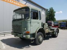 trattore MAN 15.240 FAS, 4x4