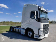 cabeza tractora Volvo FH420 - SOON EXPECTED - 4X2 GLOBE XL EURO 6