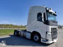 trattore Volvo FH420 - SOON EXPECTED - 4X2 VEB+ GLOBE XL EURO 6