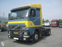 Volvo FH12 380