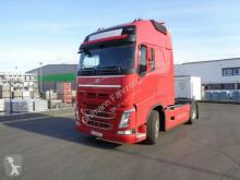 trattore Volvo FH 500 - EURO 6 - RETARDER - STANDKLIMA