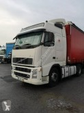 Volvo FH 380 Globetrotter