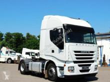 tracteur Iveco Stralis 450 *Euro5EEV*RETARDER*