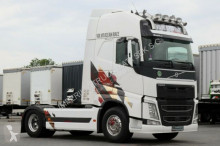 trattore Volvo FH 4 500 / XXL / EURO 6 / ACC / OCEAN RACE /