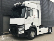 Renault T460 SC Xenon - / Leasing tractor unit