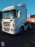 Scania R R420LA4X2MNA