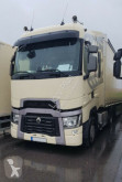 Renault T 520 HIGH Komfort Euro 6 Standard tractor unit