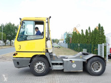 cabeza tractora Terberg YT222