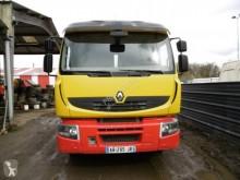 Renault Premium Lander 430.19 DXI